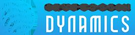 Cryptocoindynamics