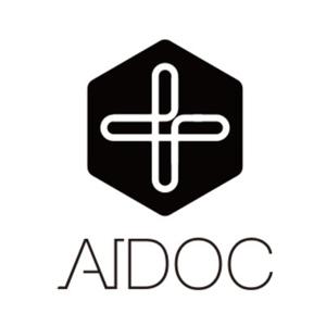 AIDOC