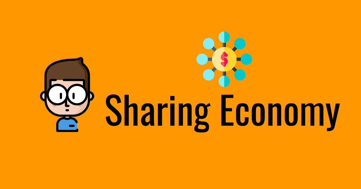 Sharing-Economy-quiz