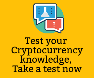 Test-your-Cryptocurrency-knowledge-Take-a-test-now-Crypto